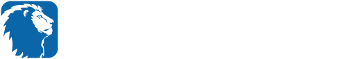 Windsor Windows & Doors | A Woodgrain Millwork Company
