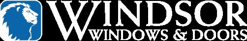 Windsor Windows & Doors | A Woodgrain Millwork Company